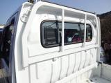 キャリイ FC 4WD