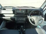 ハイゼットトラック スタンダード 55thアニバーサリー バリューエディション