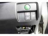 ETC車載器も装備。 高速道路を頻繁にお使いの方も心配なし。 別途再セットアップが必要となります。