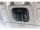 ヴェルファイア 2.4 Z プラチナセレクション 4WD 1オーナー 両側パワスラ 電動バック...