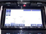 ハリアー 2.0 エレガンス 4WD