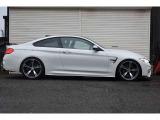 BMW Mクーペ