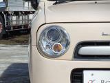 アルトラパンショコラ G 4WD