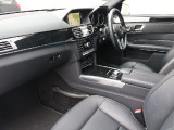 Eクラスワゴン E250ワゴン アバンギャルド
