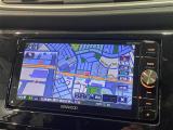 エクストレイル 2.0 20X ブラックエクストリーマーX 4WD 修復歴無し