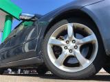 レガシィツーリングワゴン 3.0 R 4WD 4WD 本革シート