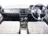 プロシード 2.6 キャブプラス 4WD リフトUP 社外16インチAW 荷台チッピング済