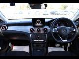 メルセデス・ベンツ CLA180シューティングブレーク AMGスタイル