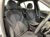 【お車の品質について】弊社では入庫したお車について内外装の状態をより詳しくお伝えするため第三者機関《AIS》による公平かつ厳正な検査を実施いたします。お車の状態を数値化した車両評価証もご覧頂けます。