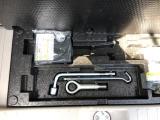 点検・整備後納車ですので安心してお選びください。