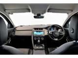 ジャガー Eペイス センサリー パフォーマンス エディション ディーゼル 4WD
