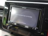 ステップワゴン 1.5 G ホンダ センシング