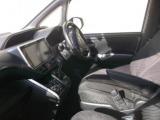 ヴォクシー 2.0 ZS 煌 4WD