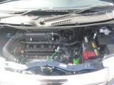 ソリオ 1.2 ハイブリッド(HYBRID) MX 4WD 衝突軽減S