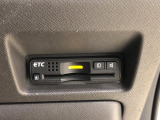 高速道路を利用する際の支払いがキャッシュレスなのでとても便利なアイテムです!