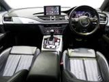 アウディ A7スポーツバック 2.0 TFSI クワトロ Sラインパッケージ 4WD