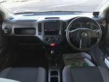 NV150AD 1.6 エキスパートLX 4WD