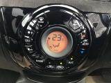 温度を設定しておけば後は自動で風量調節をしてくれるオートエアコン☆