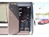 サブバッテリー・走行充電器・外部充電器!!その他追加装備の取り付けも当社にお任せ下さい!