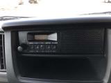純正のラジオチューナーが付いています!ドライブのお供に☆