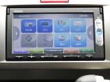 ホンダ フリードスパイク 1.5 G ジャストセレクションプラス 4WD
