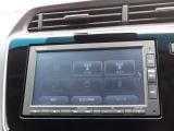 オーディオ機能はAM/FMラジオ、CD、BTオーディオと多彩です。 ドライブの出先でもお好きな音楽、番組を楽しめますね!