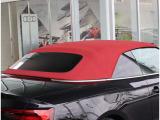 アウディ A5カブリオレ 2.0 TFSI クワトロ スポーツ Sラインパッケージ 4WD