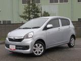 トヨタ ピクシスエポック Lf SA