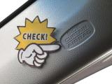 ◆サイド&サイドカーテンエアバッグ装備車◆側面からの衝突のダメージをやわらげてくれます。安全装備が充実しています!