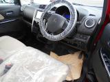 三菱 eKカスタム T プレミアム インテリアエディション 4WD