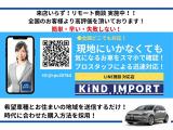 ミニ ミニコンバーチブル クーパーS 限定車/ハイゲート/革シート/17AW/クルコン