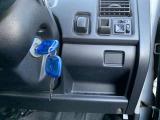 オニキスセカンドの在庫車をご覧いただきありがとうございます!ekワゴンが入庫しました!ご来店・お問い合わせお待ちしております!土日祝日も営業中!!無料TEL.0066-9711-462919