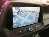 ドライバーモードセレクターが装備されており、特性の異なる走りを自由に堪能できます。