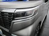 スペーシアカスタム ハイブリッド(HYBRID)  XS 4WD