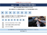CX-30 1.8 XD プロアクティブ ツーリングセレクション