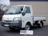 日産 バネットトラック 1.8 DX