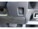 センサ-により自車の後側方から接近する車輌を検知!!ドライバ-に注意喚起してくれます★