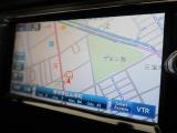 ●純正ナビ●地デジTV【フルセグ】●Bluetooth接続可能『最新の地図更新も承りますので、気軽にご相談下さい!』