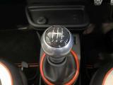 トゥインゴ GT
