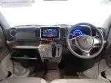 日産 NV100クリッパーリオ G ハイルーフ 4WD