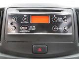 ダイハツ ミライース Xf SA 4WD