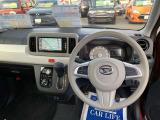 燃費は29.8km/L(JC08モード・カタログ値)低排出ガスのエコな車!