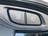 トヨタ ヴィッツ 1.0 F セーフティ エディションII