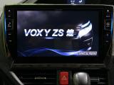 ヴォクシー 2.0 ZS 煌