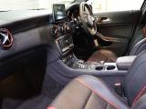 メルセデス・ベンツ AMG A45 4マチック 4WD