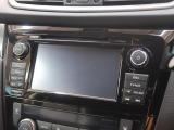 日産 エクストレイル 2.0 20Xt エクストリーマーX 4WD