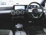 Aクラスセダン A250セダン 4マチック エディション1 4WD