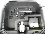 【安心2】 車両検査証明書  車の状態がひと目でわかる! 検査のプロによる厳正な車両チェック