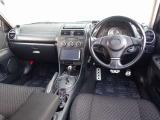 アルテッツァ 2.0 AS200 Zエディション 地デジナビ HKS車高調 WORK19AW エアロ ETC