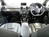 S1 2.0 クワトロ リミテッドエディション 4WD